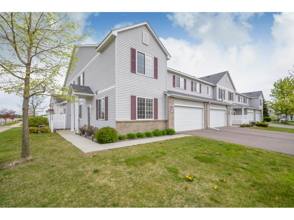 18190 69th Place N, Maple Grove, MN 55311