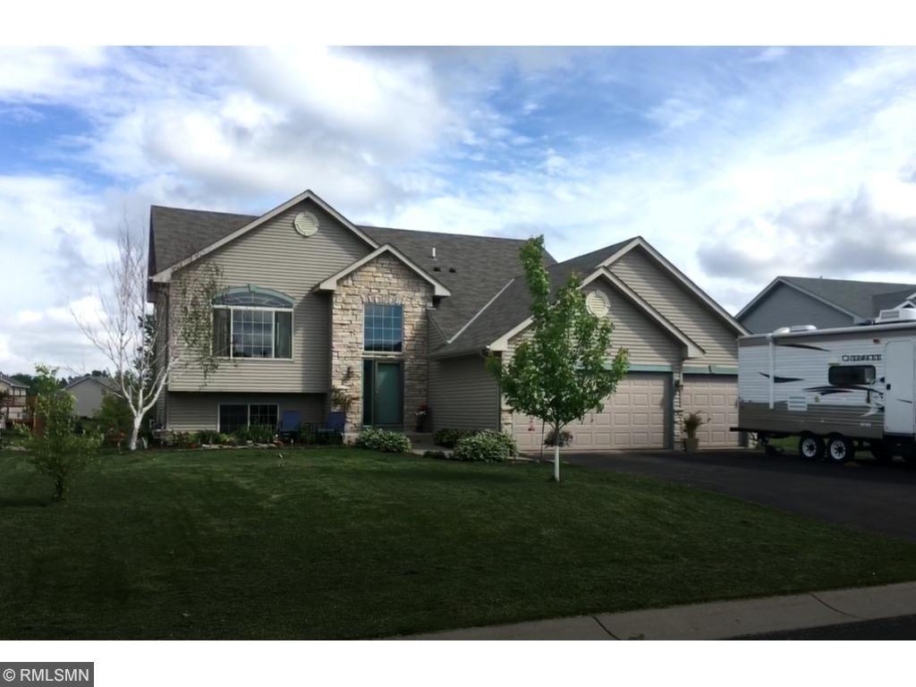 1375 Birch Drive, Mayer, MN 55360