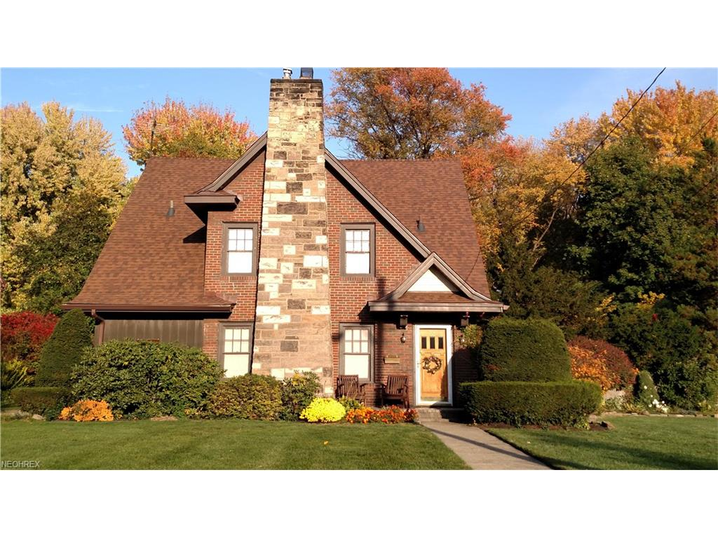 53 Chatfield Dr, Painesville, OH 44077