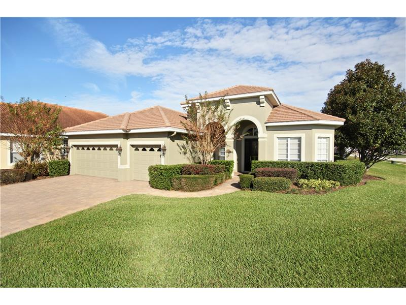 11662 VICOLO LOOP, WINDERMERE, FL 34786