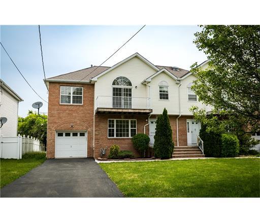 987 Cox Road, North Brunswick, NJ 08902