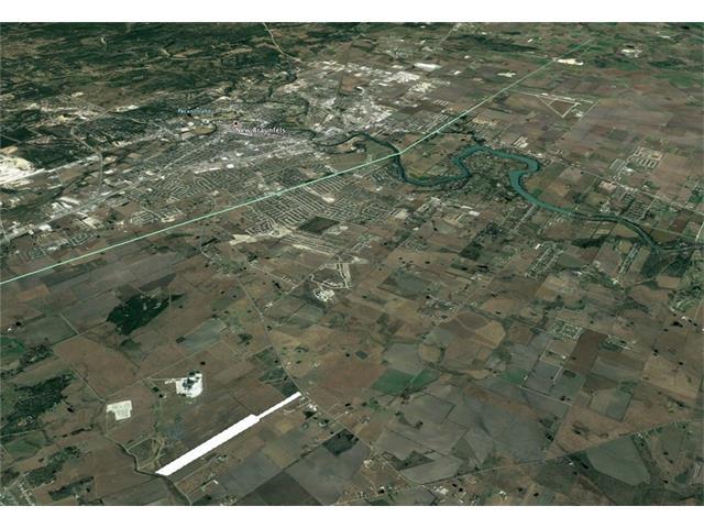 5202 Fm 1044, New Braunfels, TX 78130