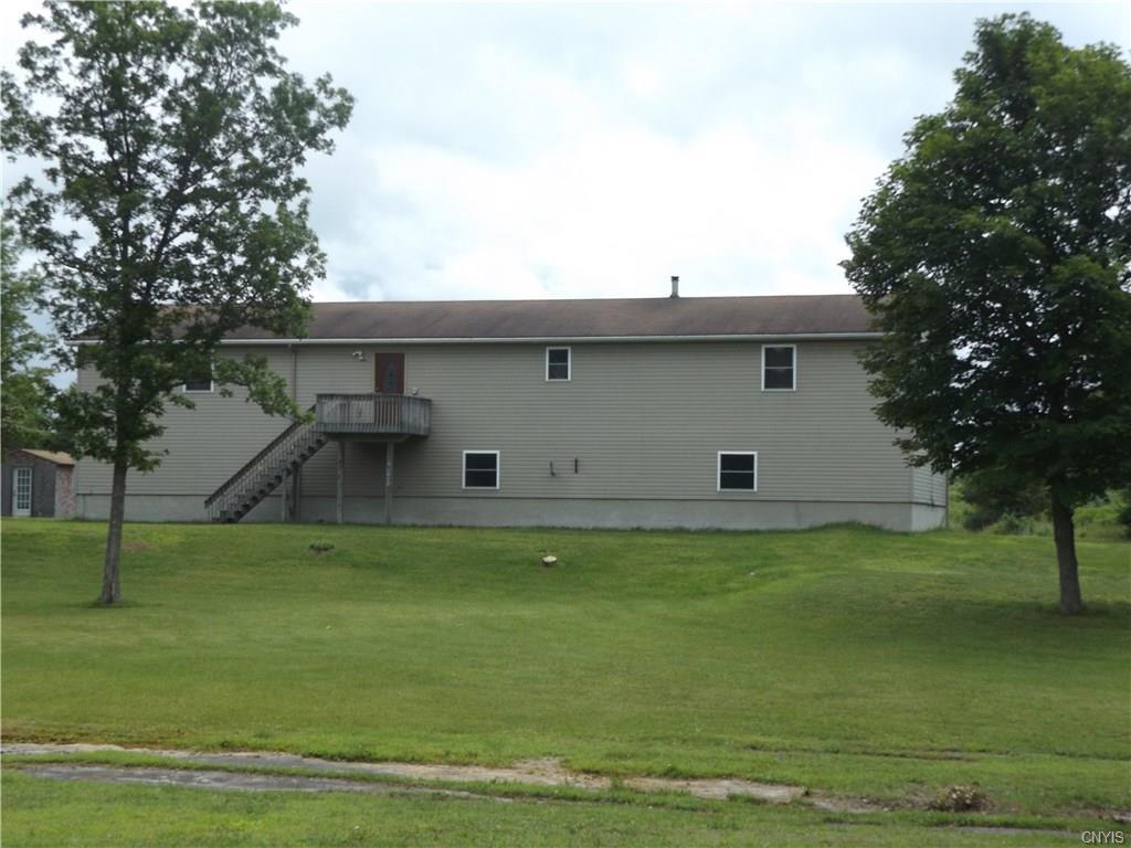 30410 County Route 179, Lyme, NY 13622
