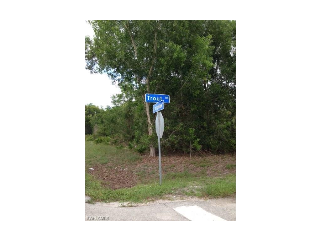 12212 Stringfellow RD, BOKEELIA, FL 33922