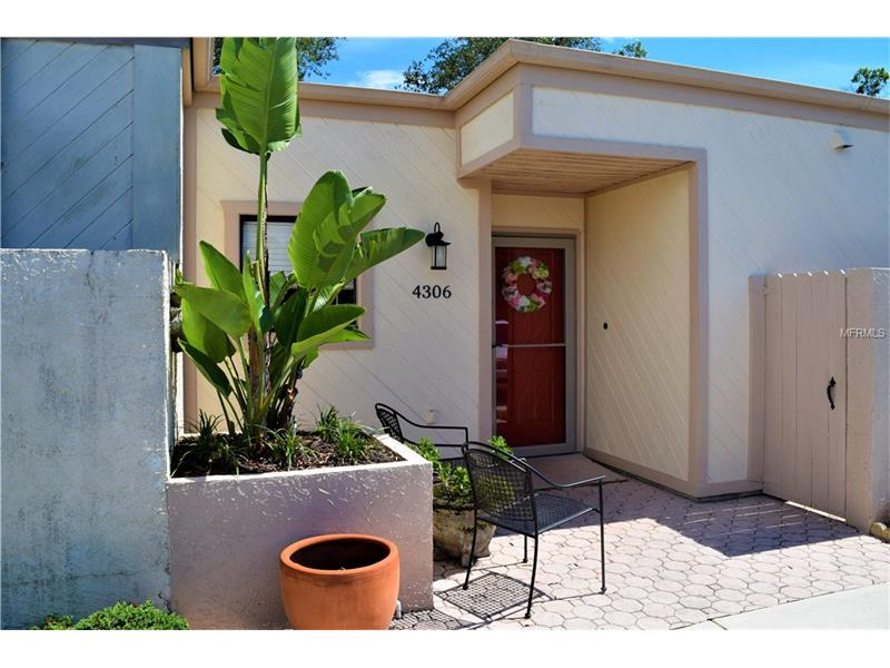 4306 FERN GLEN STREET, HOLIDAY, FL 34691