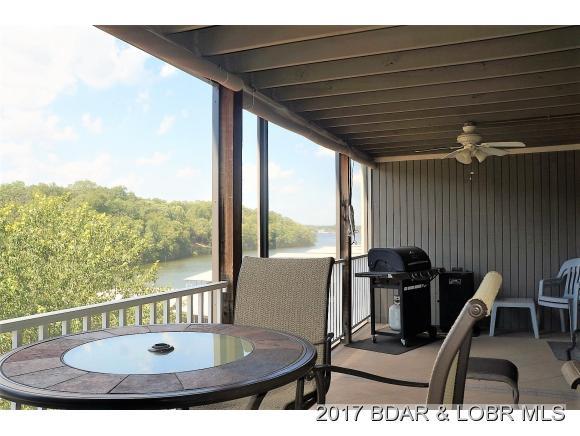 611 Lazy Days Rd 6, Osage Beach, MO 65065