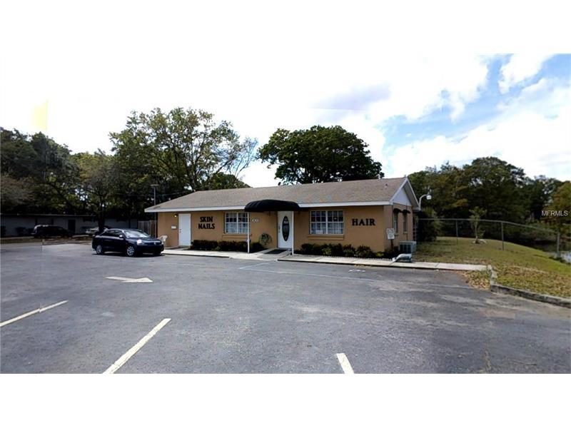 3820 26TH STREET W, BRADENTON, FL 34205
