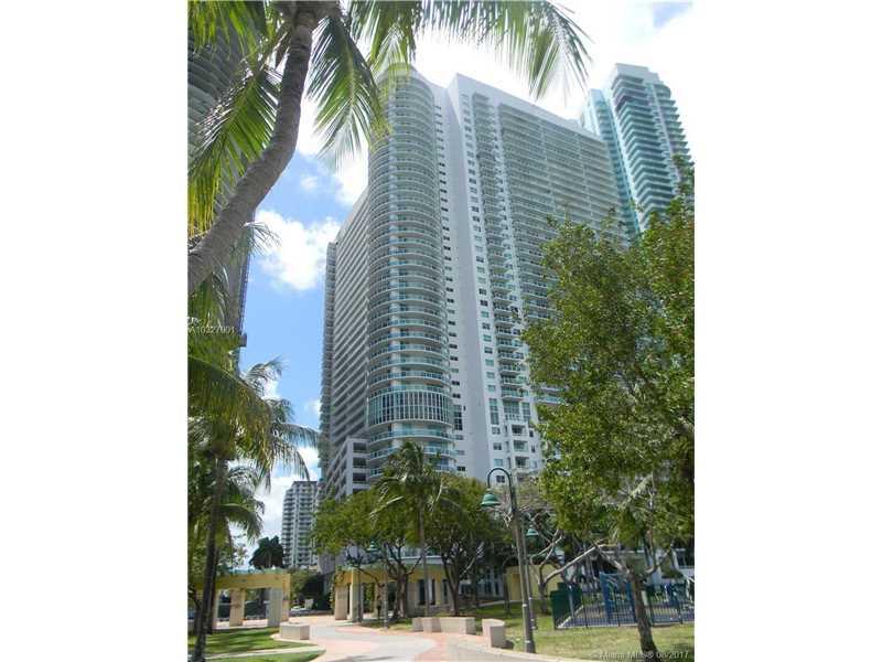 1800 N Bayshore Dr 3409, Miami, FL 33132