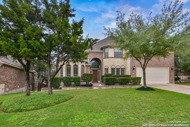 15922 Watchers Way, San Antonio, TX 78255