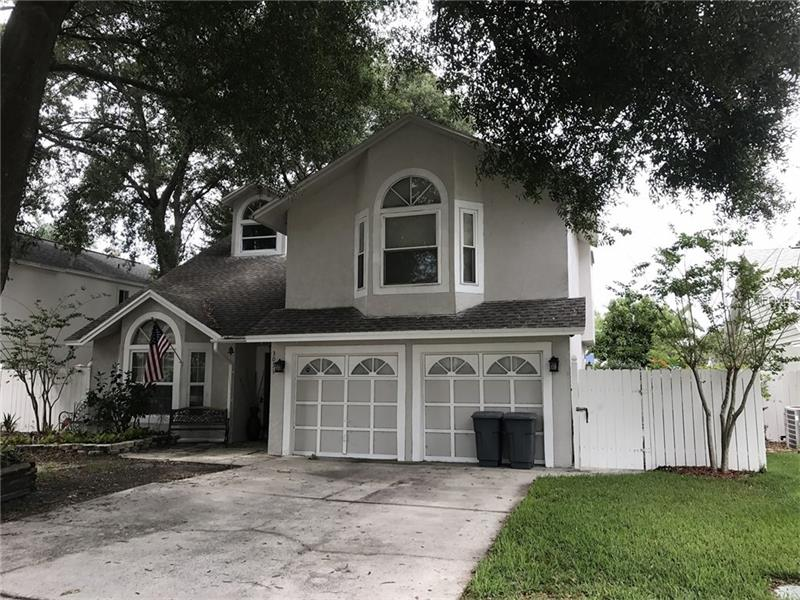 3031 PINE FOREST DRIVE, PALM HARBOR, FL 34684