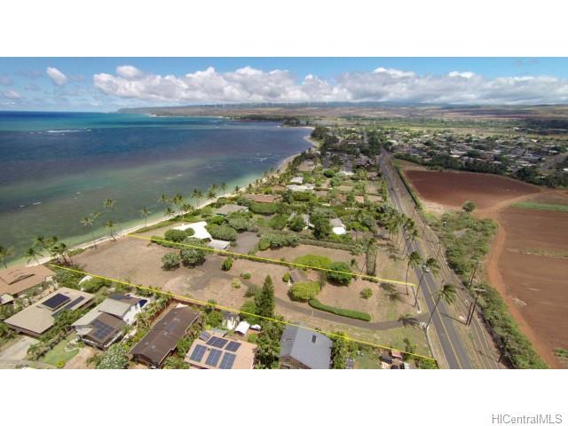 67-435 Waialua Beach Road W-2, Waialua, HI 96791