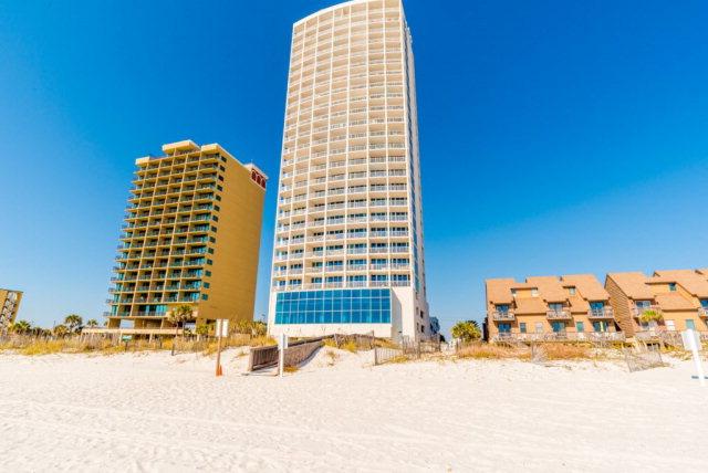 521 West Beach Boulevard 1202, Gulf Shores, AL 36542