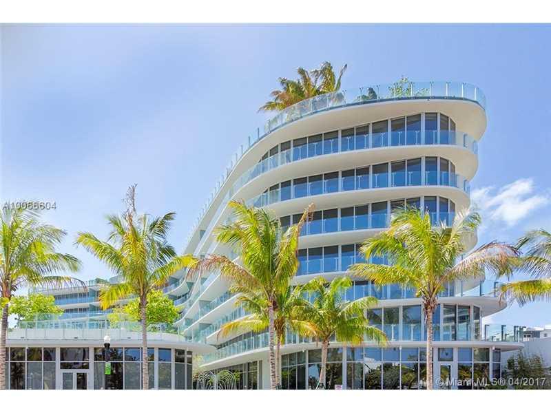 1 Collins Avenue 306, Miami Beach, FL 33139