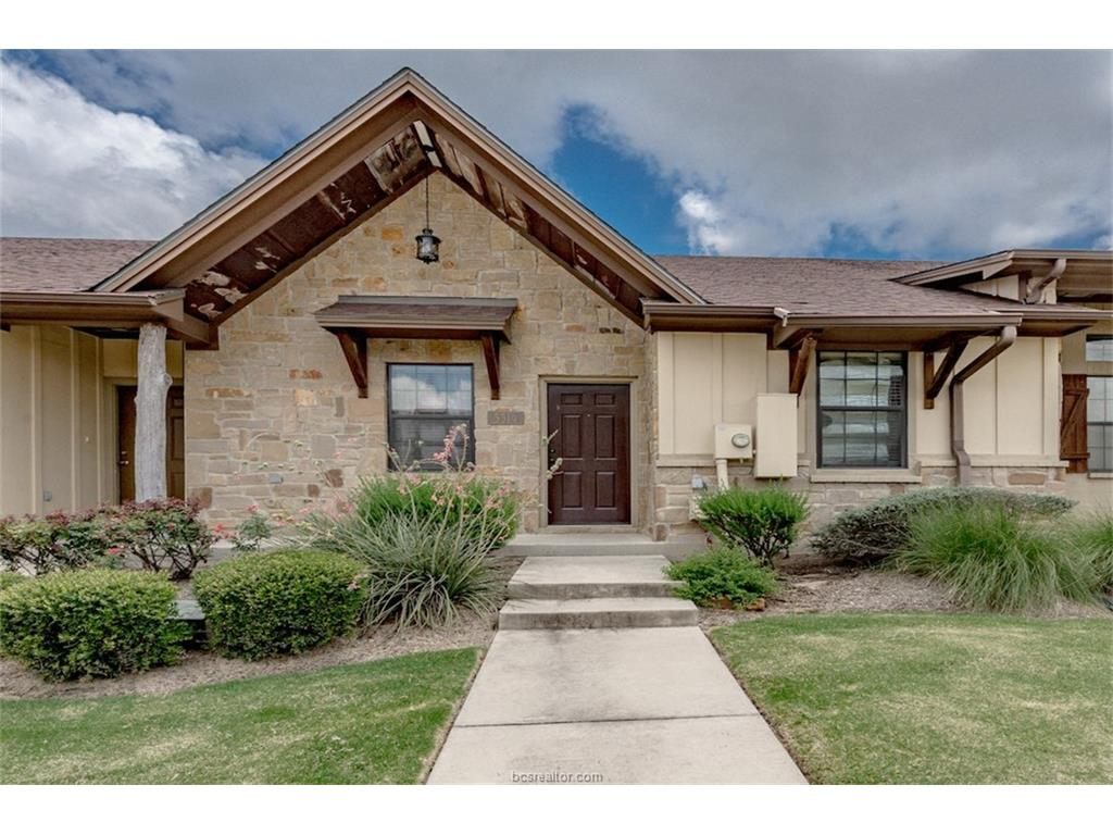 3314 General, College Station, TX 77845