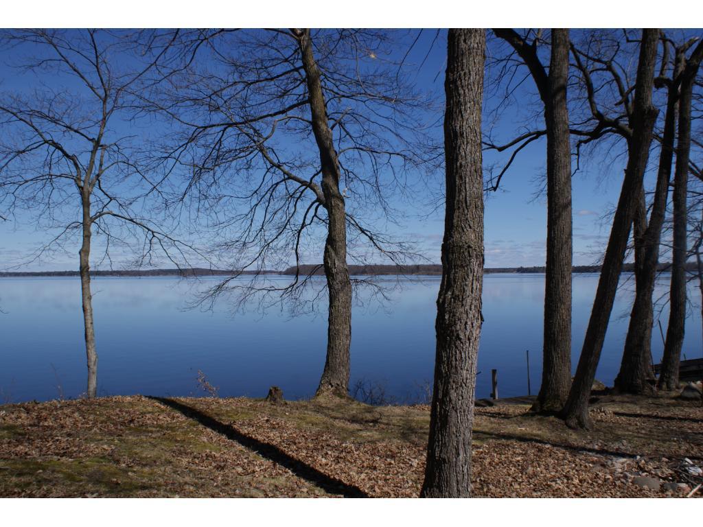 6198 Driftwood Lane, Pine River, MN 56474