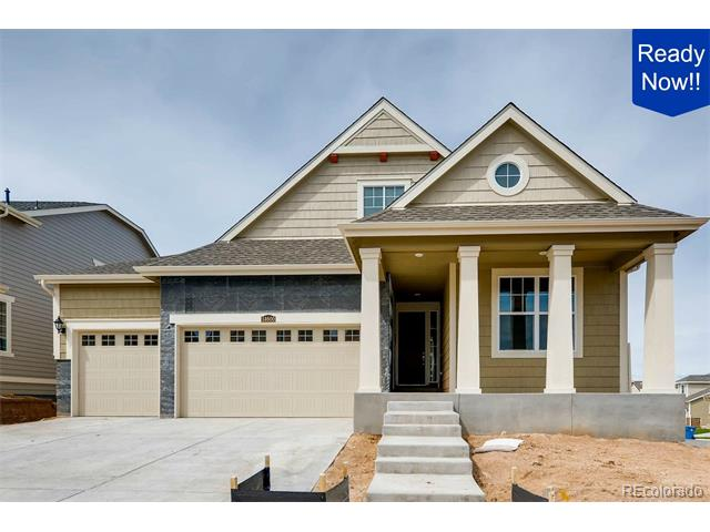 14600 Chicago Street, Parker, CO 80134