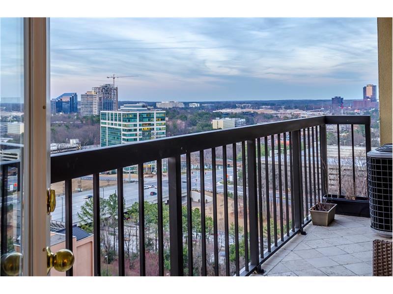 795 Hammond Drive 1901, Atlanta, GA 30328