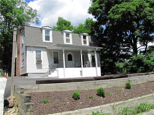 24 Krieger Road, Fort Montgomery, NY 10922