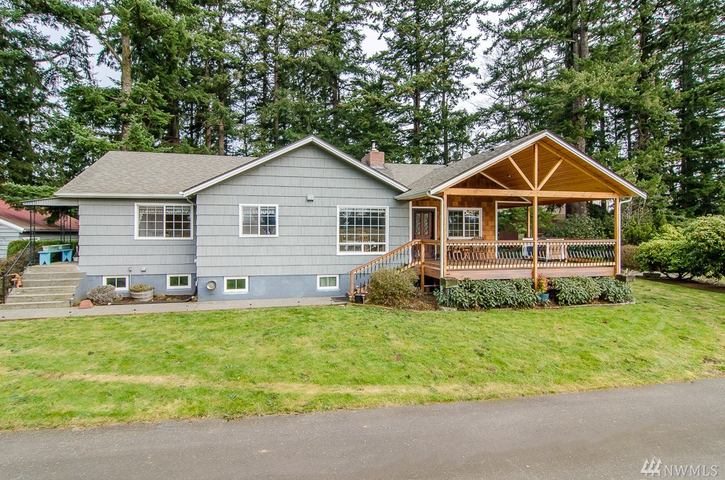 6555 Kings Lane, Bellingham, WA 98226