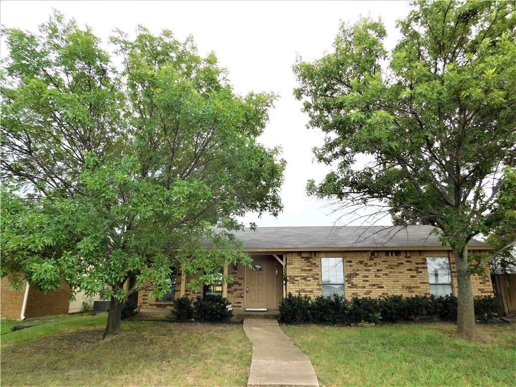 5625 Squires Drive, The Colony, TX 75056