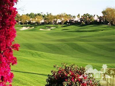 413 Desert Holly Drive, Palm Desert, CA 92211