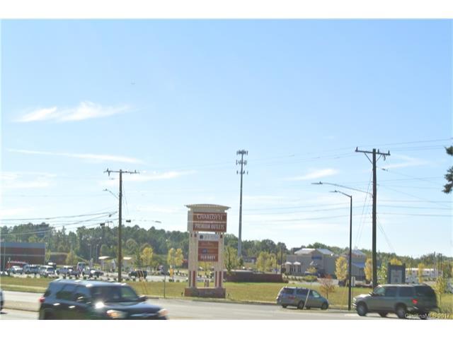 13500 Rigsby Road, Charlotte, NC 28273