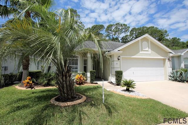 39 Waterside Pkwy, Palm Coast, FL 32137