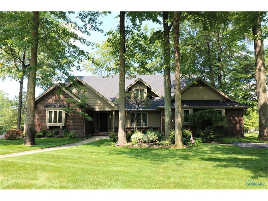 540 Pinella Point, Holland, OH 43528
