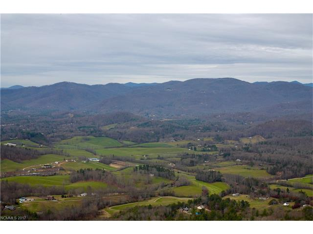 135 B & B Stables Road, Fairview, NC 28730