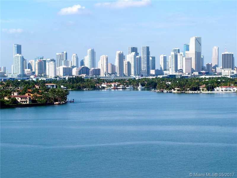 1330 West Ave 1204, Miami Beach, FL 33139