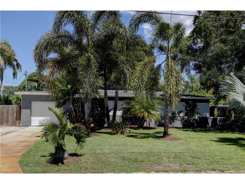 1441 RUSSELL DRIVE N, ST PETERSBURG, FL 33710