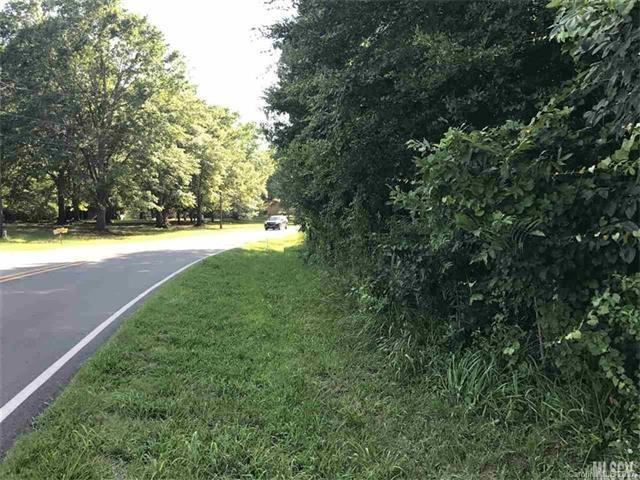Costner School Road, Bessemer City, NC 28016