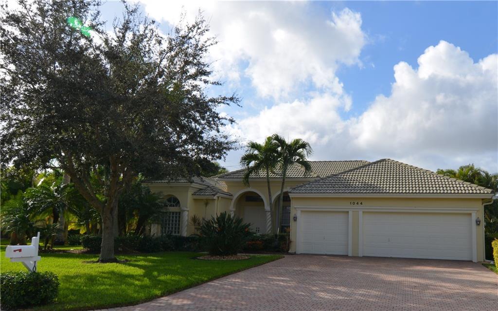 1044 SW Bromelia Terrace, Stuart, FL 34997
