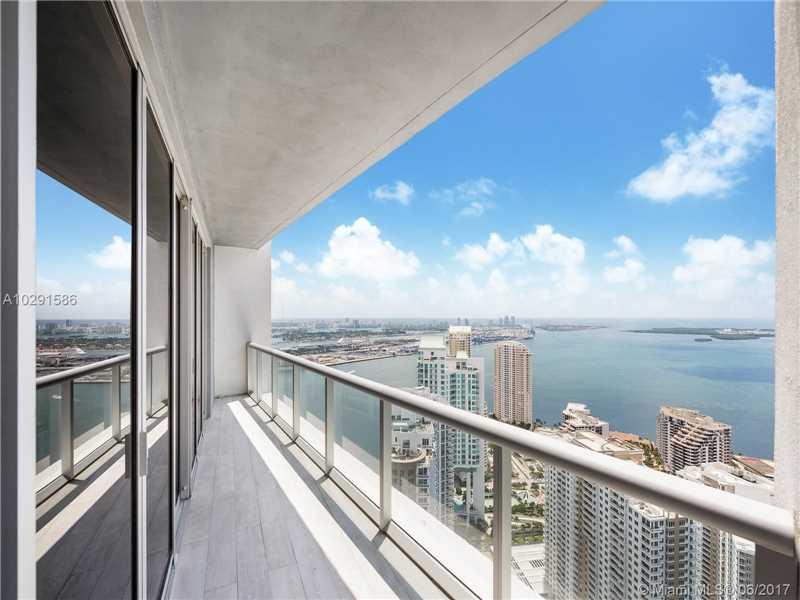 475 Brickell Ave 5207, Miami, FL 33131