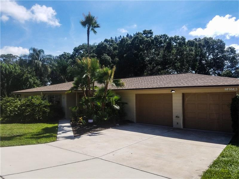 4605 MCINTOSH ROAD, SARASOTA, FL 34233