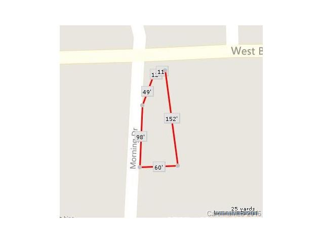 2231 West Boulevard, Charlotte, NC 28208