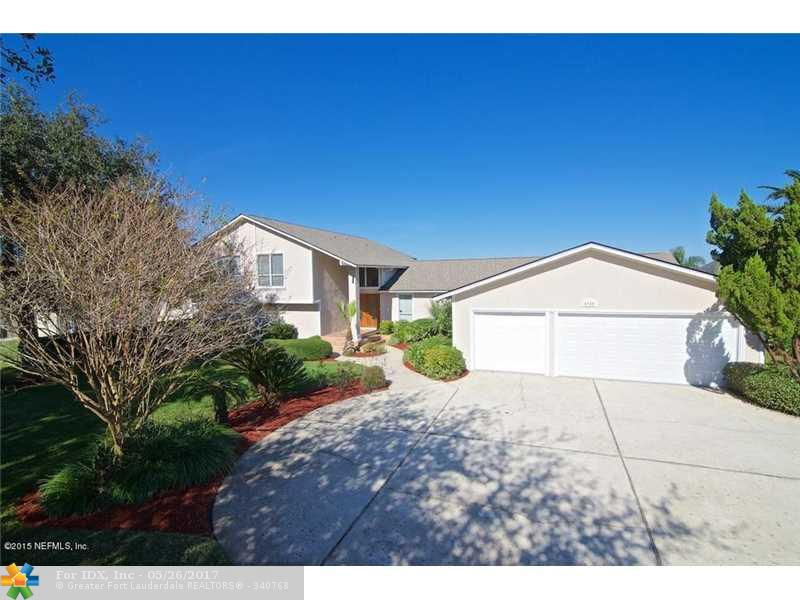 4940 Maybank, Other City Value - Out Of Area, FL 32225