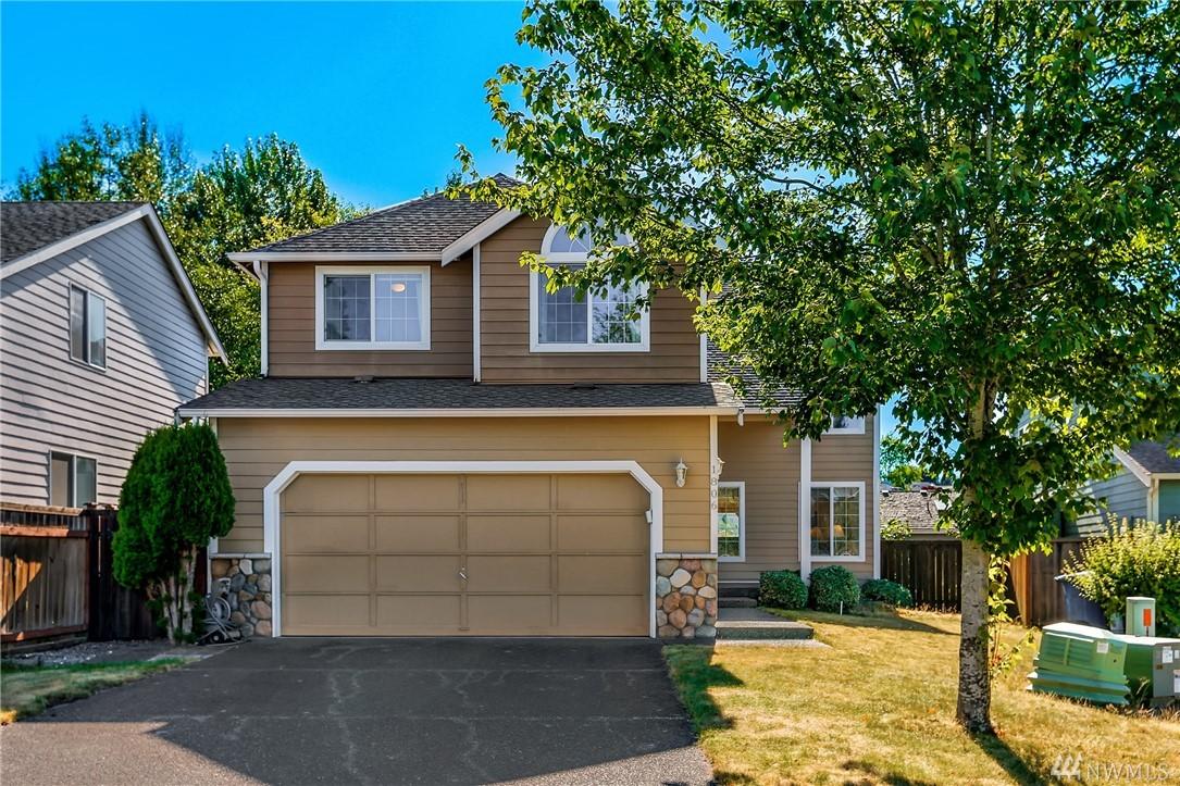 1806 Elma Ave NE, Renton, WA 98059