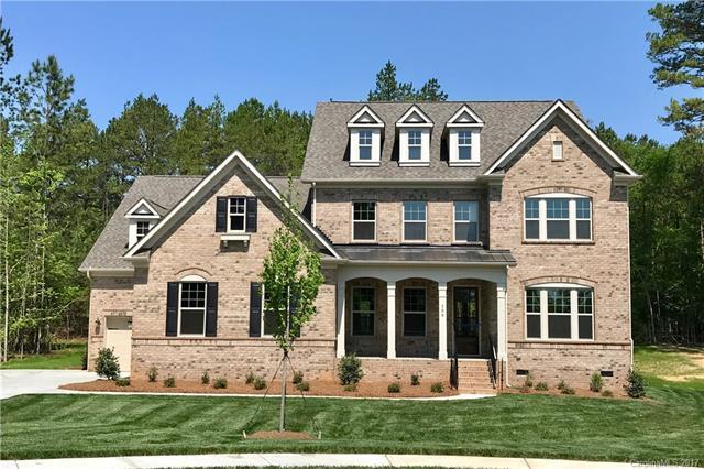 209 Wesley Manor Drive, Wesley Chapel, NC 28104