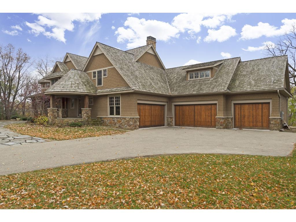 7333 Auto Club Road, Bloomington, MN 55438