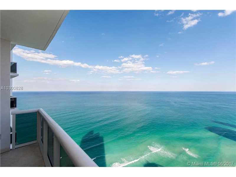 18101 Collins Ave 4706, Sunny Isles Beach, FL 33160