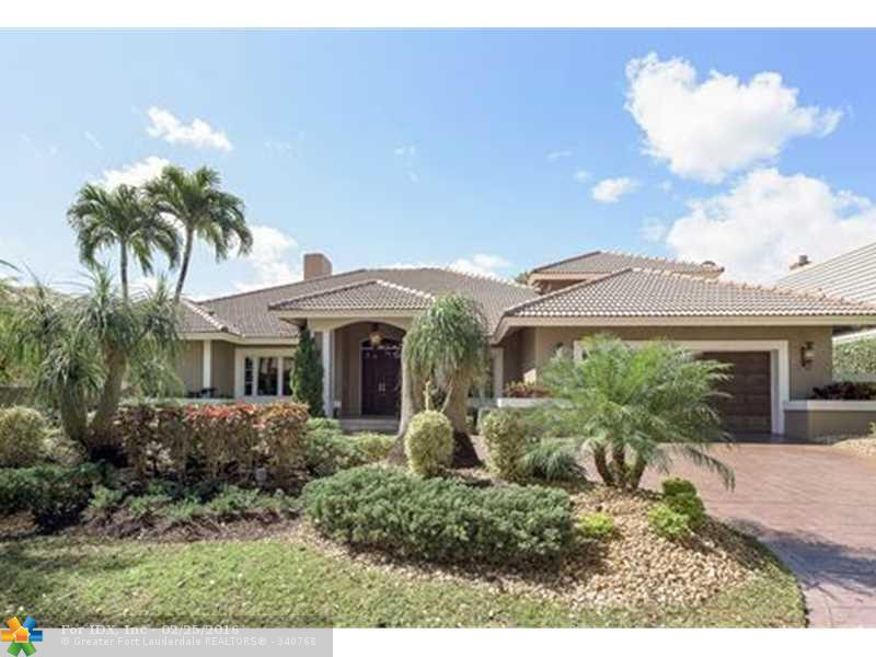 1880 MERION LN, Coral Springs, FL 33071