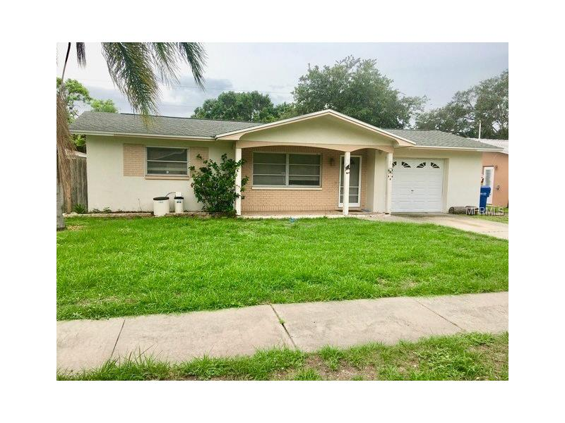 1139 6TH AVENUE NE, LARGO, FL 33770