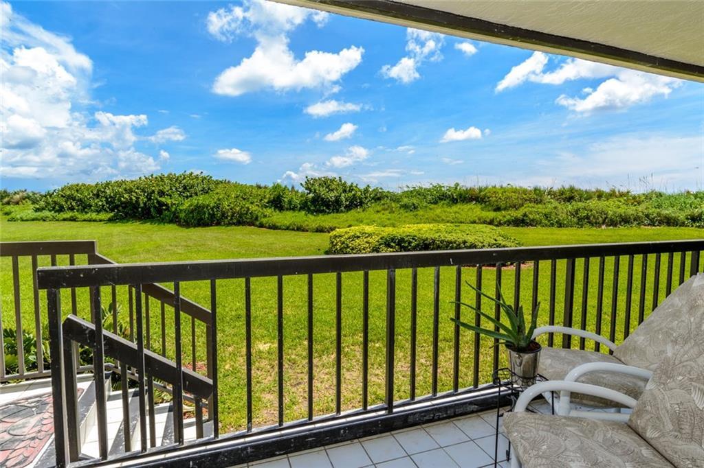 8800 S Ocean Drive 103, Jensen Beach, FL 34957