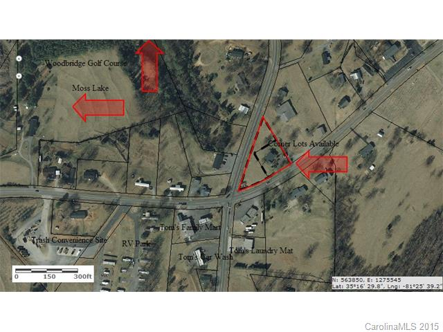 1040 Oak Grove Road, Kings Mountain, NC 28086