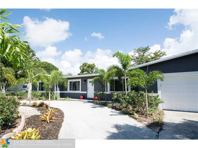 , Wilton Manors, FL 33334