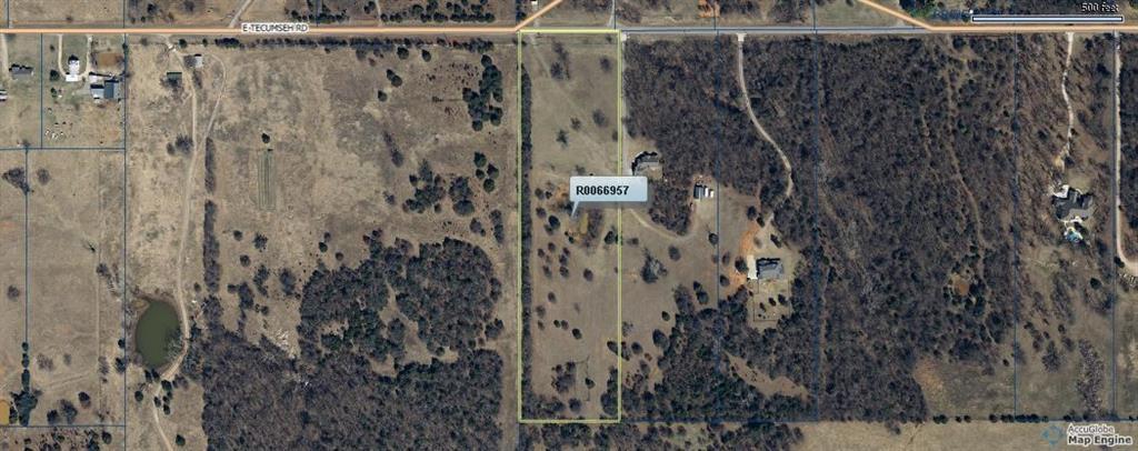 5350 E Tecumseh, Norman, OK 73026