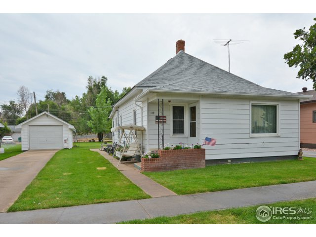 119 Elm St, Windsor, CO 80550