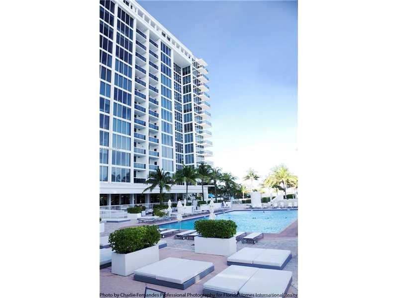 10275 Collins Ave 1505, Bal Harbour, FL 33154