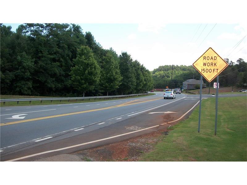15 Morrison Moore Parkway, Dahlonega, GA 30533